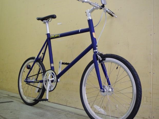 F1MIDG-8