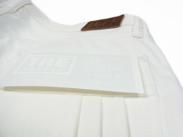 TF00140W-5