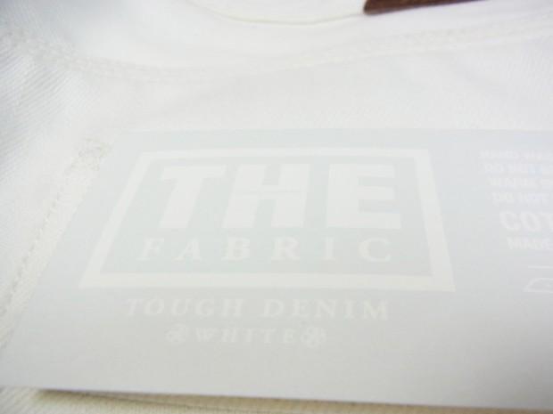 TF00140W-6