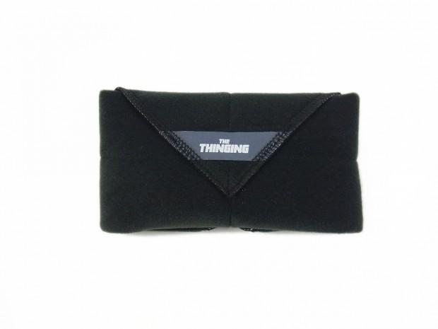 TT00005-6
