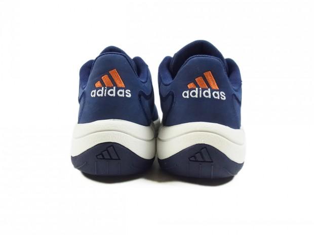 adidas02-4