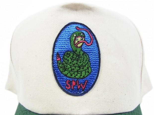 SPWAC09-1