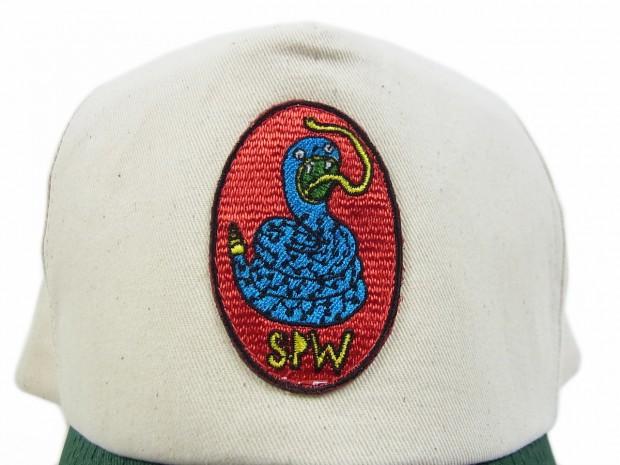 SPWAC09-3