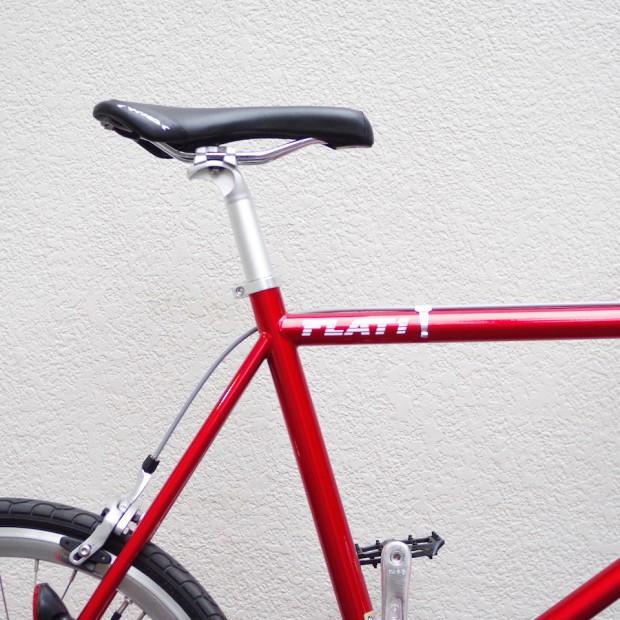 F1NRED-3