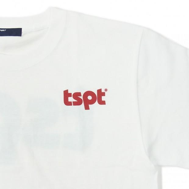 TPT27WT-1