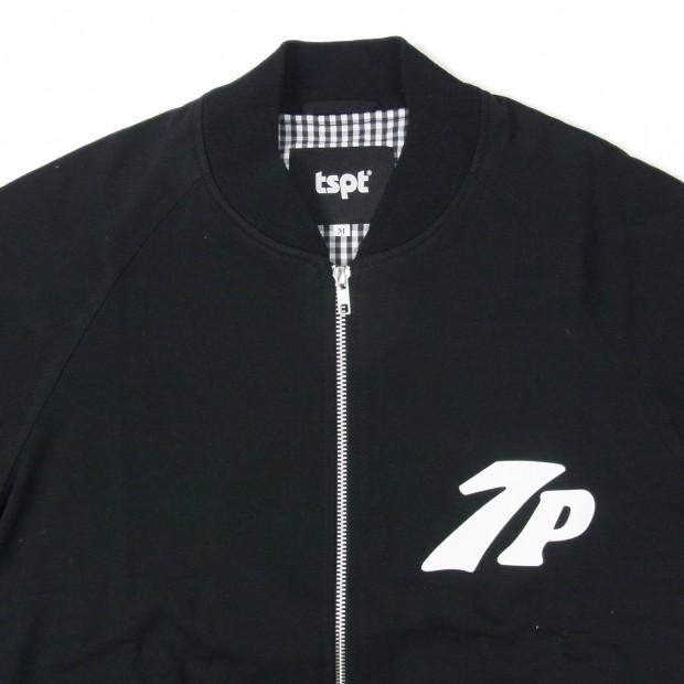 TPJK07B-1