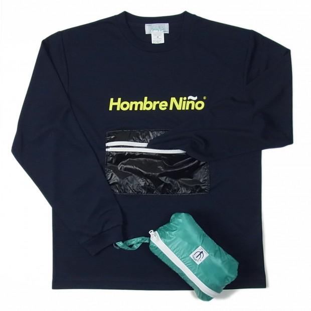 HNCS11B