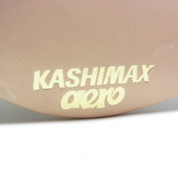 KSMX01-3