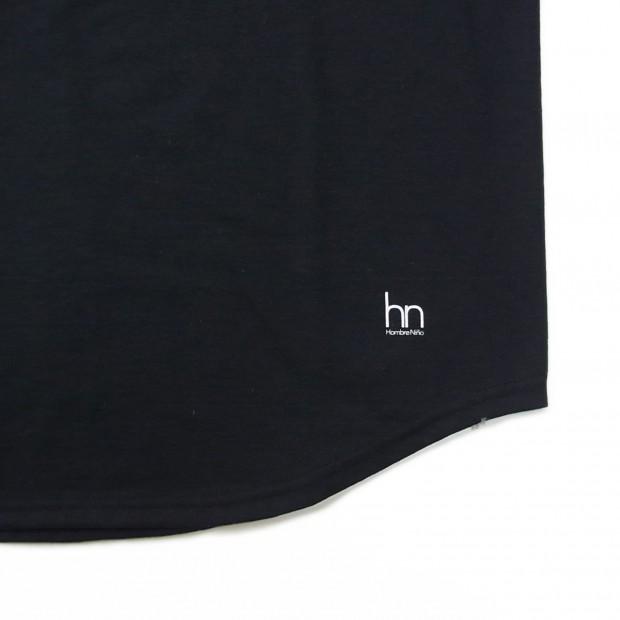 HNT12B-4