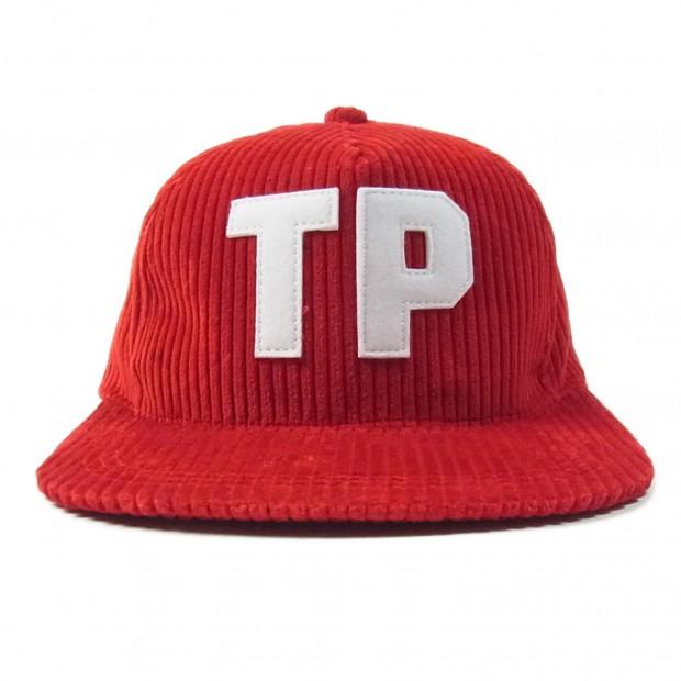 TPCAP27R