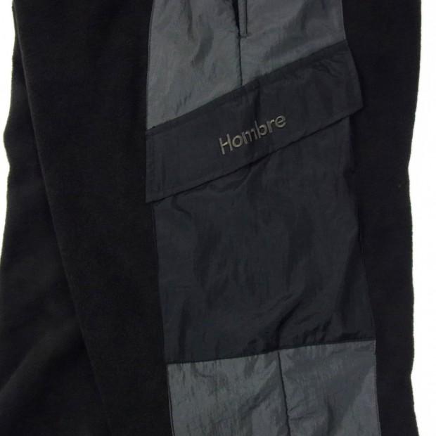 HNPT05-3