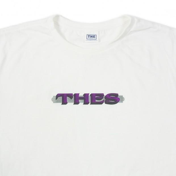 TF00298-1