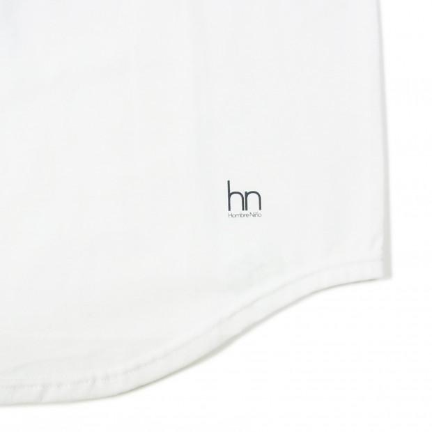 HNT18W-2