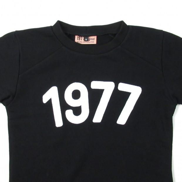 1977CS01-1