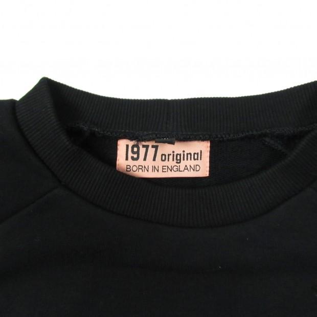 1977CS01-4