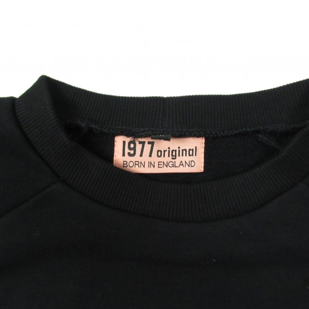 1977CS02-5