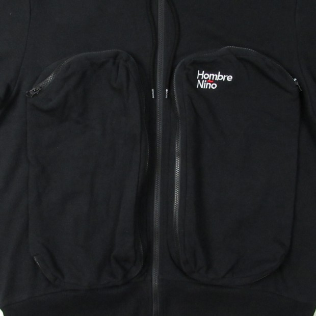 HNCS15B-2