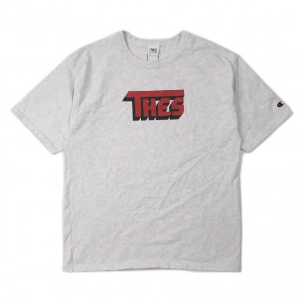 TF00331