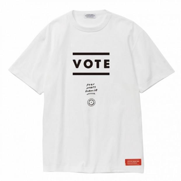 VOTTS0162