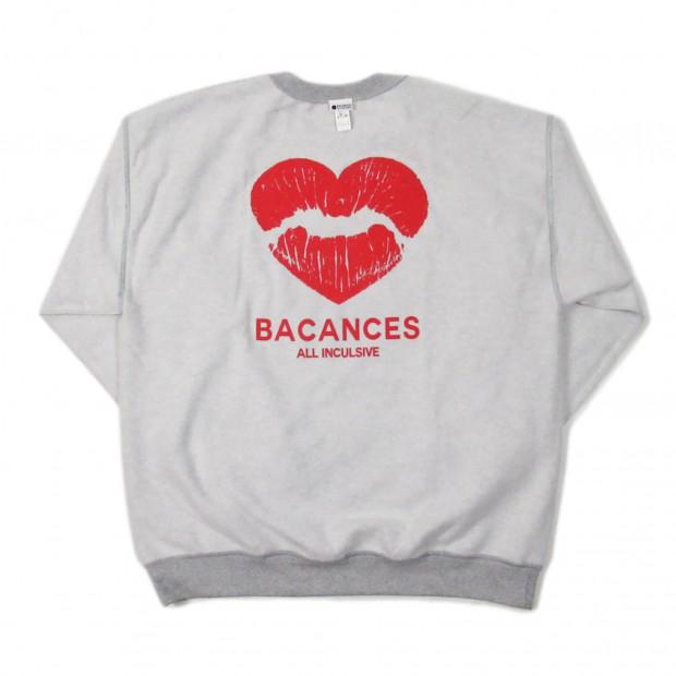 BACS01G-4