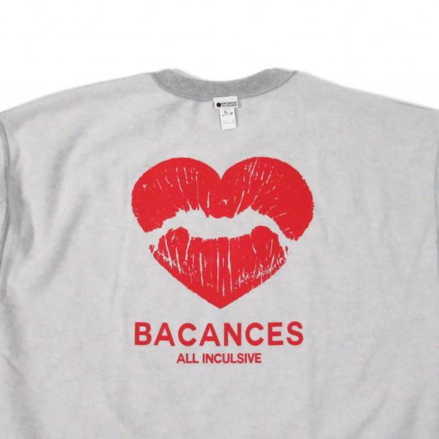 BACS01G-5