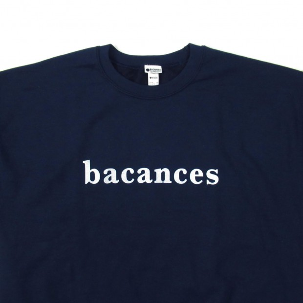 BACS01N-1