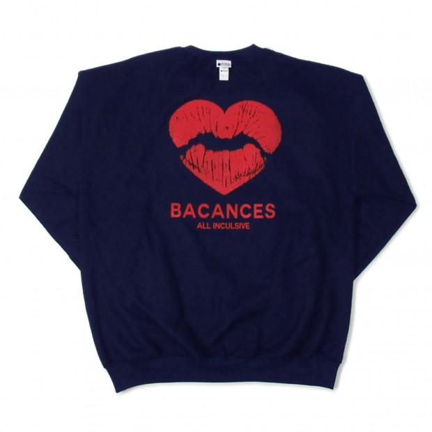 BACS01N-4