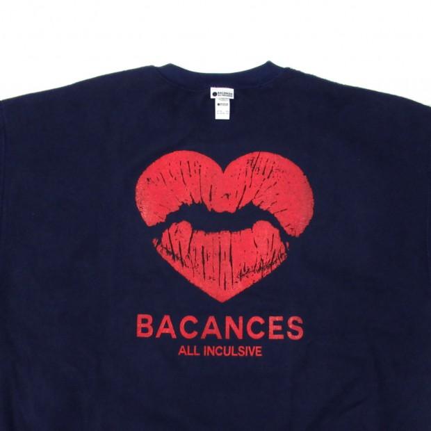 BACS01N-5