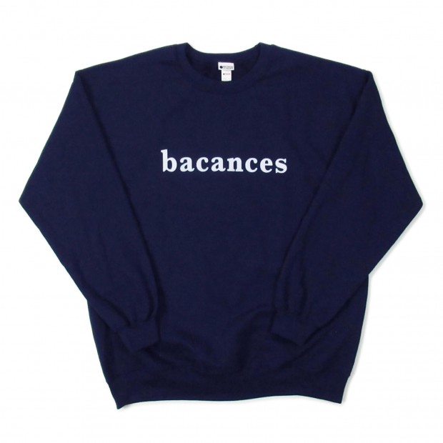 BACS01N