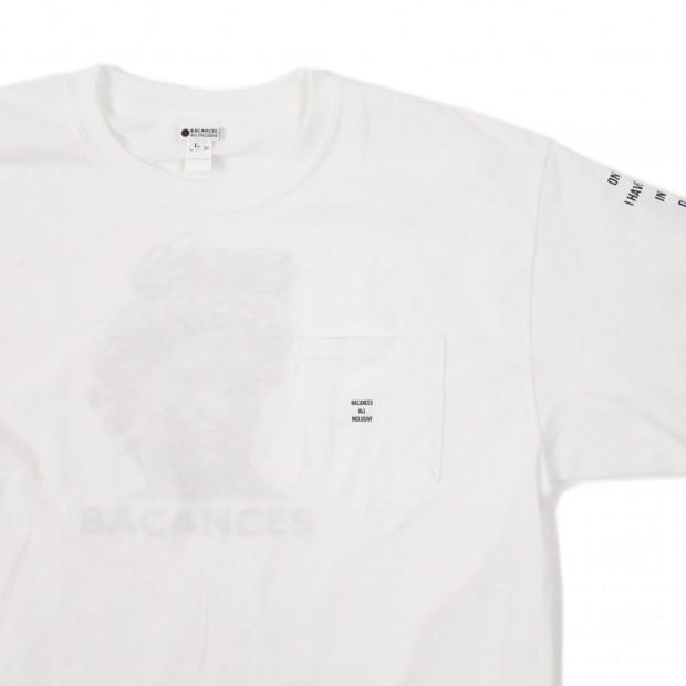 BAT01-1