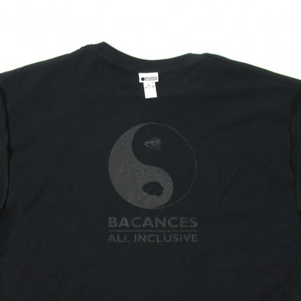 BAT06B-3