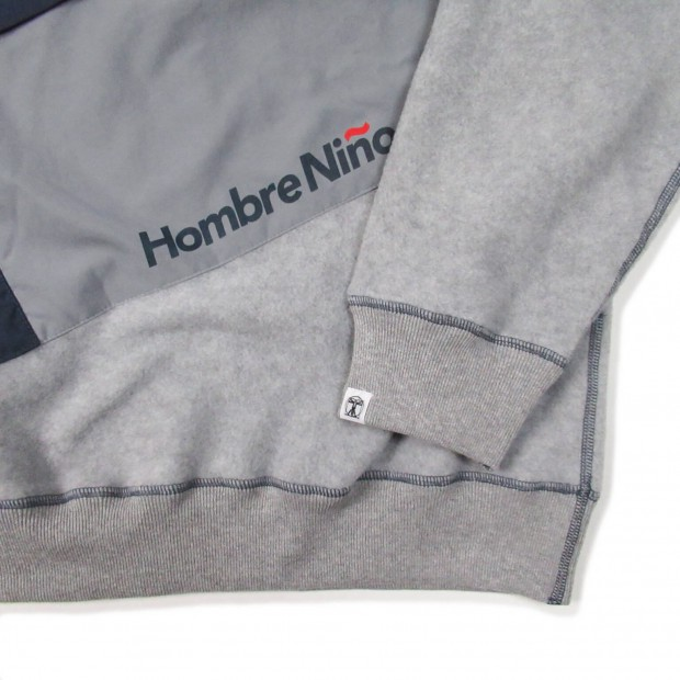 HNCS20-2