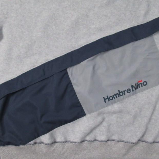 HNCS20-3
