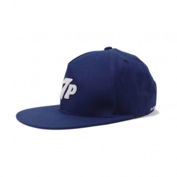 TPCAP29N-1