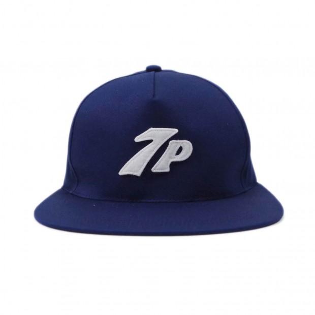 TPCAP29N