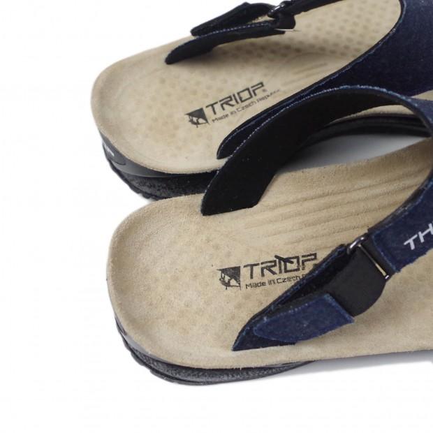 TFBA001-4
