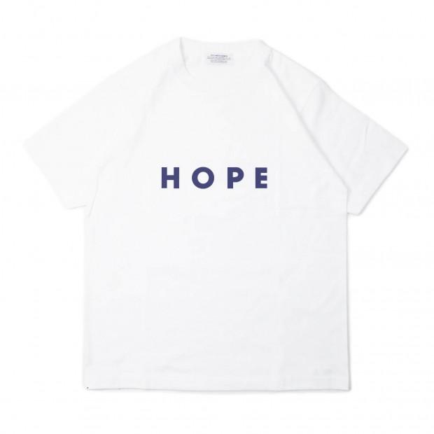 HOPTS0263CRN