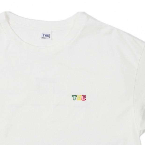 TF00396-1