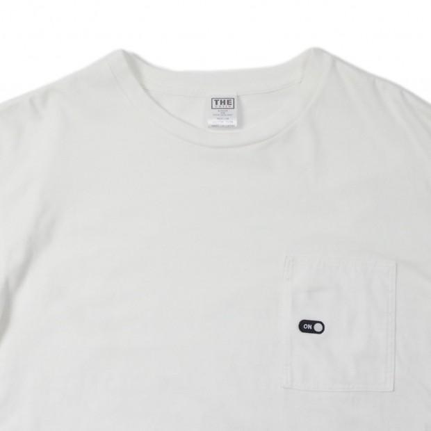 UN0012WR-1